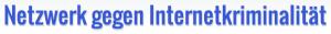 Netzwerk gegen Internetkriminalität