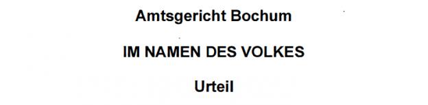 AG_Bochum_67_C_164_14