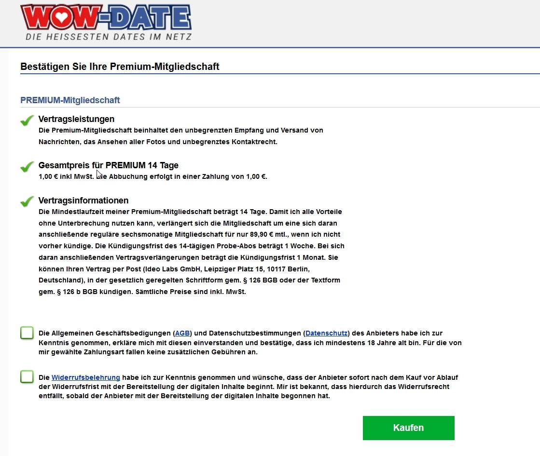 Dating-Website-InhalteMillionär Dating-Standort Südafrika