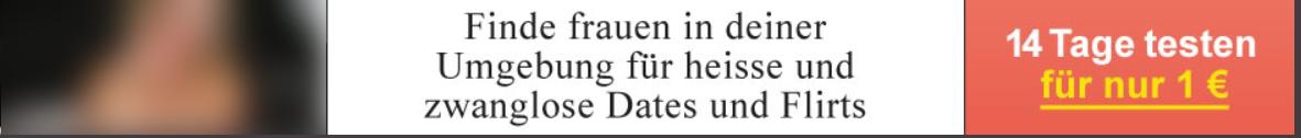 Unwirksame Verlängerung der 14-Tage-Mitgliedschaften auf Flirt- und Datingportalen der Ideo Labs GmbH - § 305c BGB bei automatischen Vertragsverlängerungen im Internet